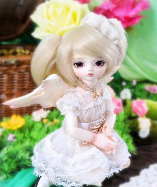 Barbie doll wallpaper hd doll wallpapers hd w4wallpapers - Barbie doll wallpaper free download ...