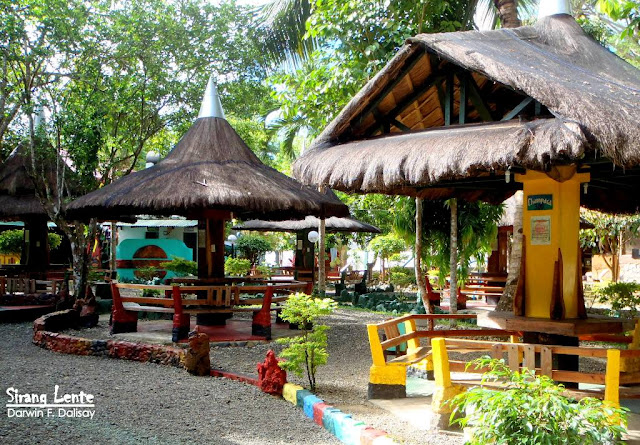 Hotels in Romblon