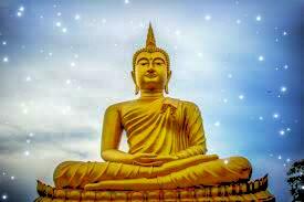part-1 - Gautam Buddha |गौतम बुद्ध
