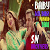 Baby Ko Bass Pasand Hai - SN Brothers Mix