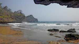 Pantai Kidang Malang-image pinterest