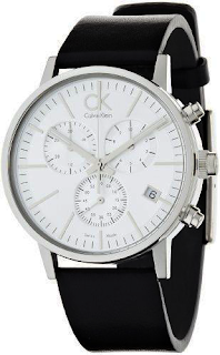 calvin klein best selling watches