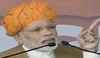 modi-again-raise-the-issue-of-iyer-says-not-me-the-whole-country-has-been-abused