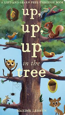 http://silverdolphinbooks.com/product/Up-Up-Up-in-the-Tree,670.aspx