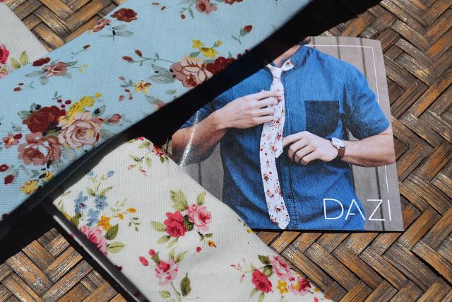 http://www.syriouslyinfashion.com/2016/09/dazi-floral-skinny-ties.html