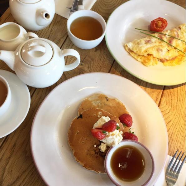 bistrot-pierre-pancakes