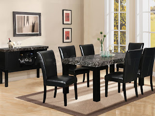 dining table decor ideas
