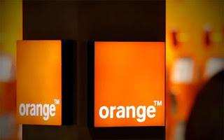 Orange recrute 20 Profils (Casablanca Rabat)