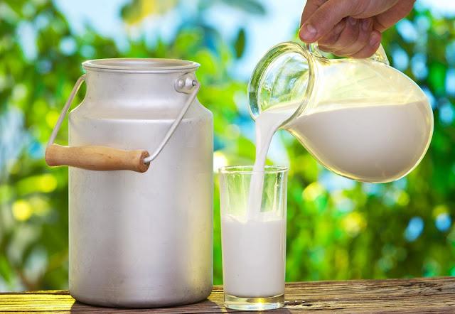 Ενημερωτική εκδηλωση στην Αργολίδα για το αιγοπρόβειο γάλα και τις εξελίξεις στον κτηνοτροφικό κλάδο