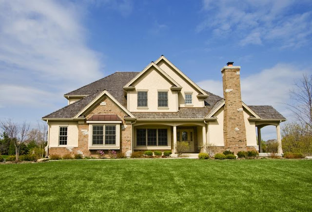 Your Options When Looking for a New Home - Home Design my