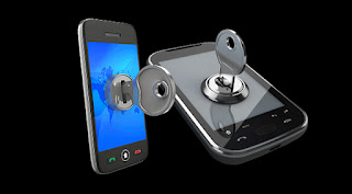 Pernahkan Anda menemui kasus handphone dalam kondisi phonelock  Pengertian dan ciri-ciri handphone phone lock atau sim lock