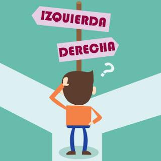 https://www.edu.xunta.es/espazoAbalar/sites/espazoAbalar/files/datos/1305791692/contido/da018_oa03_es/index.html