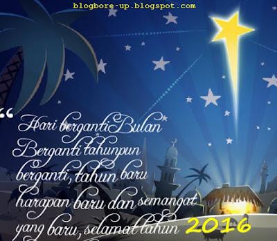 "Search Results for ""Ucapan Slmt Thn Baru 2015"" – Calendar 2015"