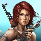 Download Game Bullet Strike Battlegrounds v0.5.3.1 Apk+Data Android Terbaru