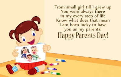 Happy-Parents-Day-Greetings-Images