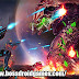 Infinite Fire: Swarm Assault Android Apk