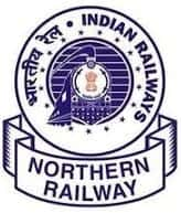 north-central-railway-recruitment-career-latest-apply-railway-bharti-jobs