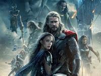 Sinopsis Film Terbaru Thor: The Dark World (2013)