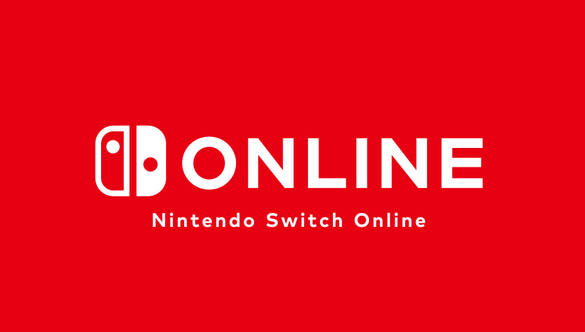 Nintendos Switch Online Service Will on Latest Javascript Write To Console