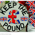 DEUTSCHE BANK: The downtrodden pound is set for a comeback