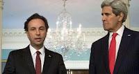 Oι ΗΠΑ υπολογίζουν στην επιρροή που μπορεί να ασκήσει η Ρωσία στην συριακή κυβέρνηση