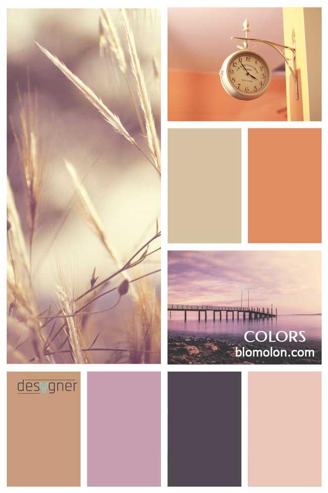 paletasdecolores_2