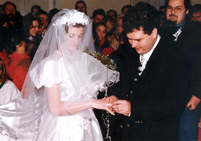 Punoletstvo u braku - kako sam ostvario svoj san