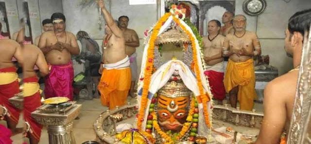 హ్రీంకార మహాయజ్ఞ లఘు పూజ hreemkaara_mahayagnam  | GRANTHANIDHI | MOHANPUBLICATIONS | bhaktipustakalu  |Publisher in Rajahmundry, Popular Publisher in Rajahmundry,BhaktiPustakalu, Makarandam, Bhakthi Pustakalu, JYOTHISA,VASTU,MANTRA,TANTRA,YANTRA,RASIPALITALU,BHAKTI,LEELA,BHAKTHI SONGS,BHAKTHI,LAGNA,PURANA,devotional,  NOMULU,VRATHAMULU,POOJALU, traditional, hindu, SAHASRANAMAMULU,KAVACHAMULU,ASHTORAPUJA,KALASAPUJALU,KUJA DOSHA,DASAMAHAVIDYA,SADHANALU,MOHAN PUBLICATIONS,RAJAHMUNDRY BOOK STORE,BOOKS,DEVOTIONAL BOOKS,KALABHAIRAVA GURU,KALABHAIRAVA,RAJAMAHENDRAVARAM,GODAVARI,GOWTHAMI,FORTGATE,KOTAGUMMAM,GODAVARI RAILWAY STATION,PRINT BOOKS,E BOOKS,PDF BOOKS,FREE PDF BOOKS,freeebooks. pdf,BHAKTHI MANDARAM,GRANTHANIDHI,GRANDANIDI,GRANDHANIDHI, BHAKTHI PUSTHAKALU, BHAKTI PUSTHAKALU,BHAKTIPUSTHAKALU,BHAKTHIPUSTHAKALU,pooja