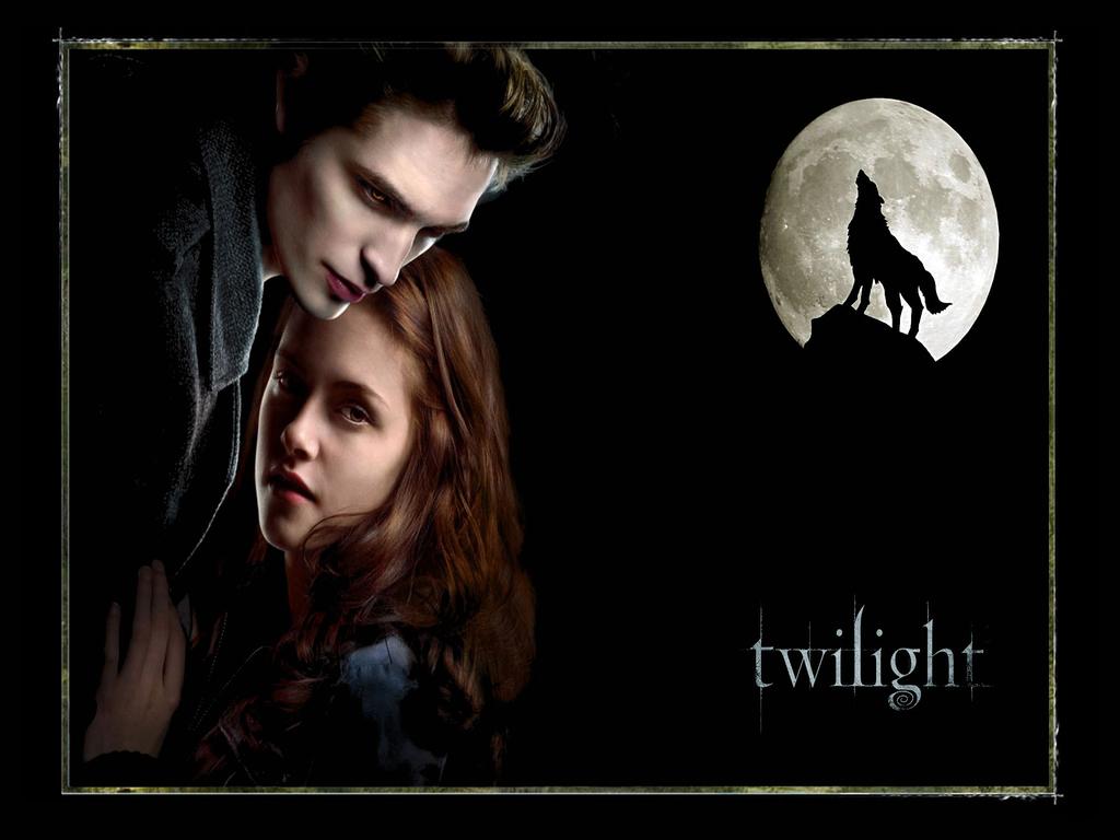 wallpapers of twilight saga