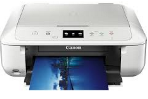 Canon PIXMA MG6851 Support - Download Drivers