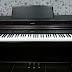 Đàn piano điện Kawai PW950 Nhật Cũ Giá Rẻ