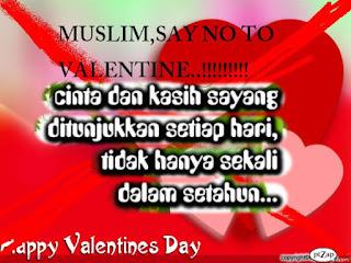 http://abd-holikulanwarislamic.blogspot.com/2016/02/sejarah-dan-pandangan-islam-tentang-valentine.html