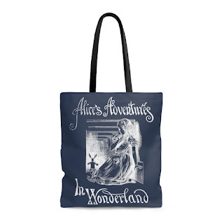https://literarybookgifts.com/collections/book-tote-bags/products/alices-adventures-in-wonderland-tote-bag