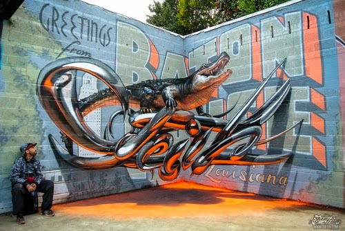 00-Odeith-3D-Anamorphic-Graffiti-Drawings-www-designstack-co