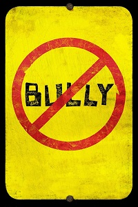 Watch Bully Online Free in HD