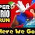 """نينتندو تعلن رسميا عن توفر لعبة """"سوبر ماريو رن"""" على نظام أندرويد"""