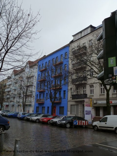 august 2012 berlin du bist wunderbar unbekannte orte street art urbex. Black Bedroom Furniture Sets. Home Design Ideas
