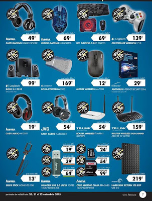 Catalog_Flanco_BF_2015-casti-hard disk router