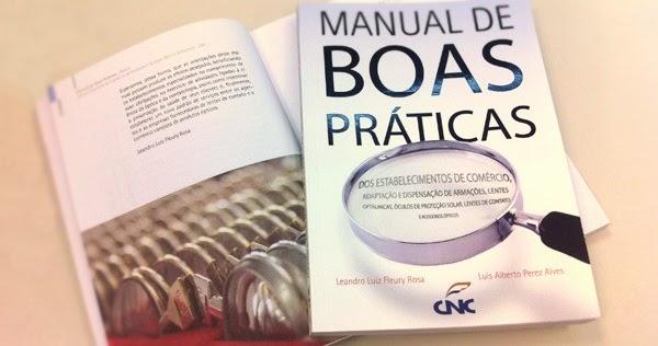 Manual de Boas Práticas de Diálise Crónica da Ordem dos ...