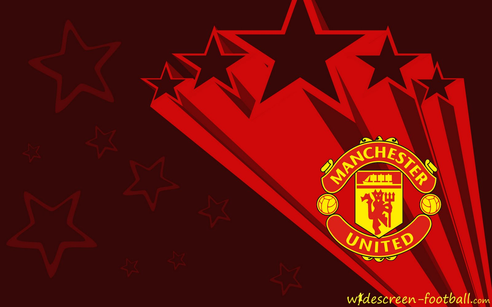 Manchester united wallpapers hd hd wallpapers for Design manchester