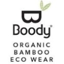 Boody-Eco-Wear-Official-Website