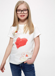 Pepe jeans moda para niñas 2017