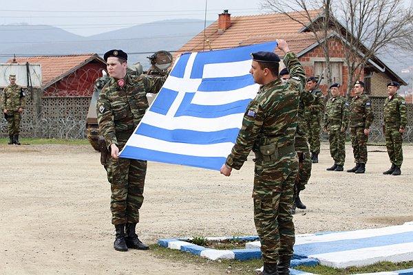 """Εθνικιστικός Αγών"""" Σπυρίδωνος Καραχάλιου: ΣΤΡΑΤΙΩΤΙΚΗ ΘΗΤΕΙΑ – Ο ..."""