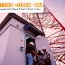 Inilah 2 Frekuensi yang Siap dilelang Pemerintah untuk Operator Seluler Agar Jaringan 4G Makin Kuat dan Meluas