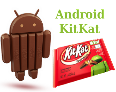 http://4.bp.blogspot.com/--EdJnNwl_UE/UlE4YcnCnDI/AAAAAAAAADE/hdbgVXSbGEM/s1600/Android+KitKat+A+sweet+deal+between+Google+and+Nestl%C3%A9.png