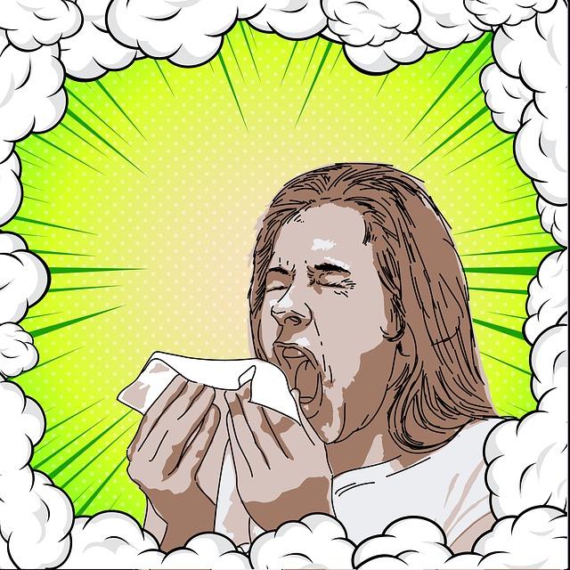 Los jarabes para la tos no siempre alivian y tienen una serie de efectos secundarios