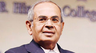 journalist-makes-strong-relation-india-uk-hinduja