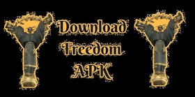 Download Freedom App for Android, ios, Windows, Mac