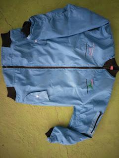 Grosir jaket murah di bandung