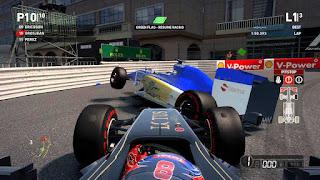 10 Game Racing/Balap Mobil Terbaik Untuk PS3 41